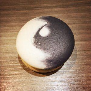 Macaron Geschichte